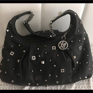 ae30ba567b2 Handbags - Victor Hugo shoulder bag